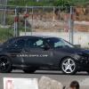 Слухи: Mercedes-Benz выпустит кабриолет C-Class