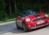 От души трясёмся в двухдверке Mini Cooper S Roadster