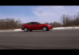 Новая Mazda3 2014 получает положительные отзывы от Consumer Reports