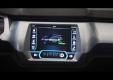 Новый электро концепт Ineco Coupe выглядит, как Hyundai Veloster