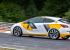 Реабилитируем хот-хэтч Opel Astra OPC на Нюрбургринге