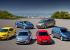 Приветствуем новое поколение мощности для марки Opel