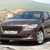 Пять причин. Зачем марка Peugeot привезла в Россию еще один бюджетный седан