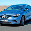 Renault вновь начнет выпускать в России Renault Megane