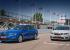 Встречаем в Гудвуде лифтбек и универсал Skoda Octavia RS