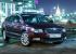 Длительный тест Skoda Superb Combi V6: конкуренты, стоимость владения и итоги