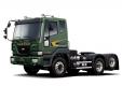 Индийская компания Tata Motors наладит производство своих автомобилей в Калиниграде