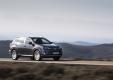 Toyota открывает производство RAV4 в России
