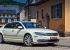 Изображаем подпольных олигархов в седане Volkswagen Phaeton
