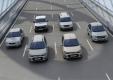 Продажи отечественных автомобилей снизились на 24%