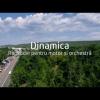 Послушайте мелодии румынского завода Dacia