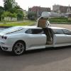 Ferrari F430 Stretch Limousine бедного Человека