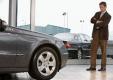 Россияне выбирают новый автомобиль через интернет