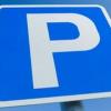Внутри Бульварного кольца будут ужесточены правила парковки