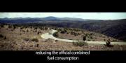 2 видеоролика об обновленной BMW Alpina 2014