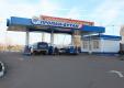 Стоимость автомобильного газа будет привязана к цене дизельного топлива