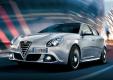 Фото Alfa Romeo Giulietta 2014