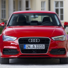 Фото Audi A3 Sedan 1.8 T S-Line 2013