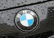 BMW работает над форсированным седаном с 1-Series