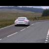 Car Magazine Говорит Porsche является его лучшим спортивным автомобилем 2013 года. Вы согласны?