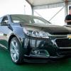 Фото Chevrolet Malibu 2014