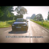 Детали BMW Alpina с 345 л.с. D3 Biturbo Diesel