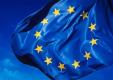 В сентябре в Европе зарегистрирована положительная динамика продаж автомобилей