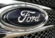 В России появится научно-технический центр компании Ford