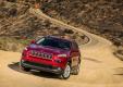 Jeep наконец-то начинает поставики Cherokee 2014 дилерам