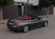 Купе-кабриолет BMW 4-Series оценили в $49 675
