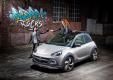Будет ли новый кроссовер в стиле Opel Adam?