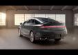 Lincoln сравнивает свой авто с Lexus ES
