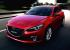 Фото Mazda 3 Hatchback 2014