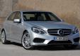 Дебют нового Mercedes C-класса состоится через 2 месяца