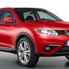 Nissan Qashqai получит больше дизельных моторов