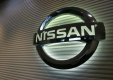 В Ижевске в 2014 году будет запущена сборка автомобилей Nissan