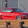 Новый BMW 2-Series: у M235i будет 322 л. с.