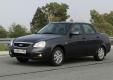 Рестайлинговая Lada Priora выйдет в свет 27 сентября