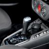 Бюджетный седан Peugeot-301 теперь доступен с АКПП