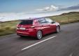 Peugeot объявил цены для новые хетчбэки 308 в Великобритании
