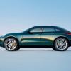 Цена нового Porsche Macan будет от 50 000 долларов