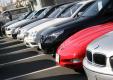 Продажи на европейском авторынке продолжают снижаться