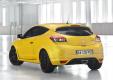 Фото Renault Megane R.S. Coupe 265 2014