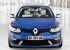 Фото Renault Megane GT Coupe 2014