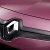 Renault готовится к обновлению ряда компактвэнов