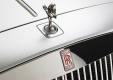Rolls-Royce создаст свой внедорожник на базе BMW X5