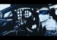 Цифровой кузен Стига появится в авто видеоигре Forza 5