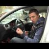 Видео тест-драйв Citroen C-Elysee от Игоря Бурцева