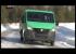 Видео тест-драйв ГАЗель Next 2013 от АвтоПлюс