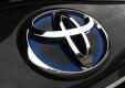 Через два года в продажу поступят водородные автомобили Toyota